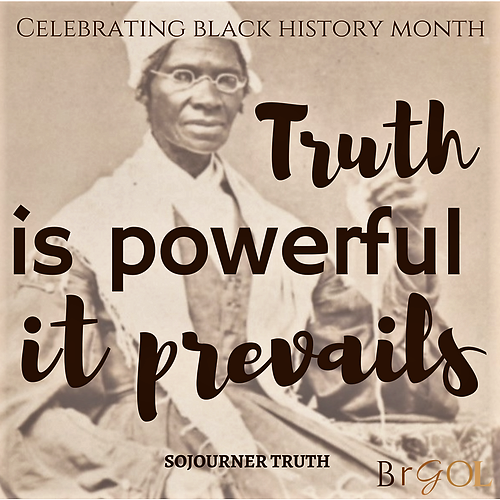 sojourner_truth