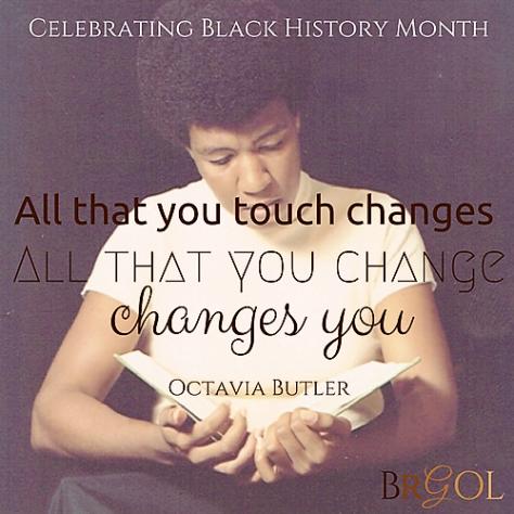 octavia-butler