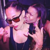 Tracee-Ellis-Ross-and-Gabrielle-Union-ABFF