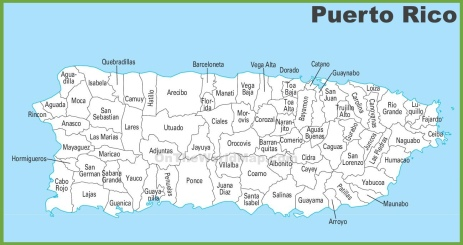 puerto-rico-municipalities-map